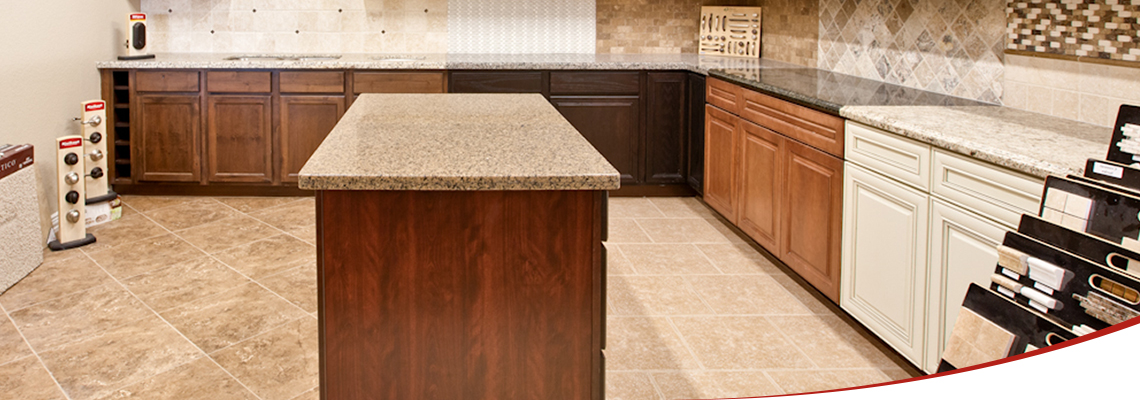 12 Creative Ways To Use Floor Tile Interior Design Flooring