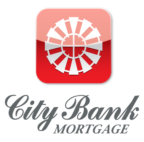 City Bank Mortgage Logo (Vertical).png