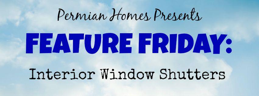 feature-friday-shutters.jpg