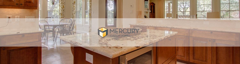 MercuryLuxuryHomes_feature_3.jpg