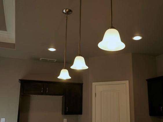 lighting 1.jpg