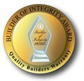 builder-of-integrity_120x116.jpg