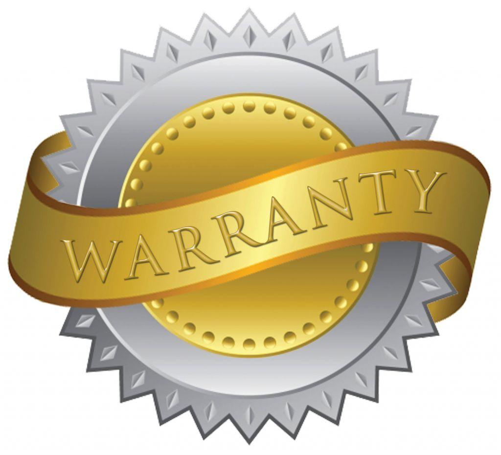 warranty-star.jpg