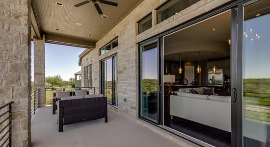 New Home Builders In Texas Castlerock Communities