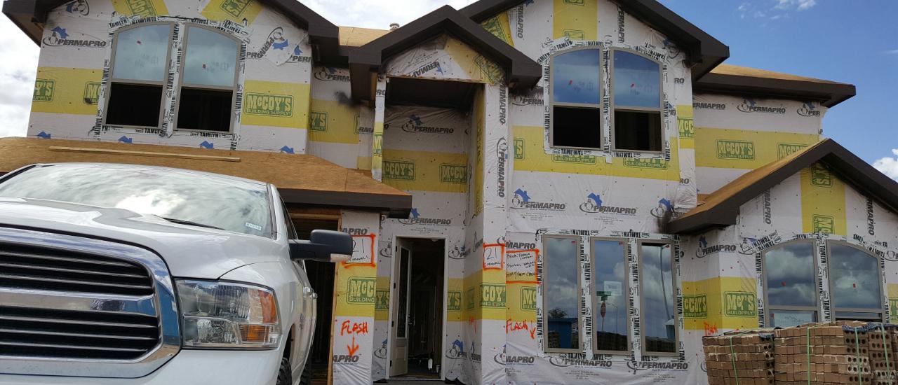 Contractor Slide 1