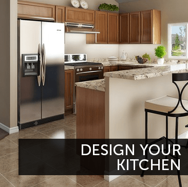 Design Your Kitchen.png