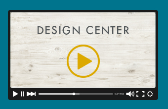 3 -DesignCenter.jpg