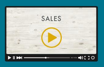 1 -Sales.jpg