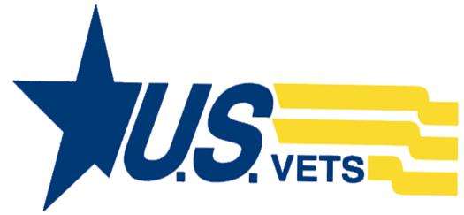US-VETS-logo.png