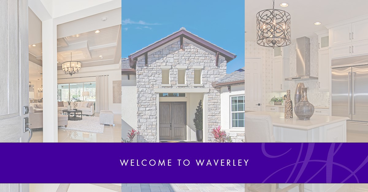 welcome to waverley.jpg
