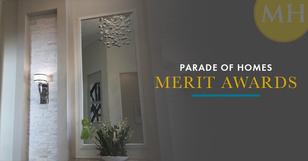 POH Merit Blog Pic.jpg
