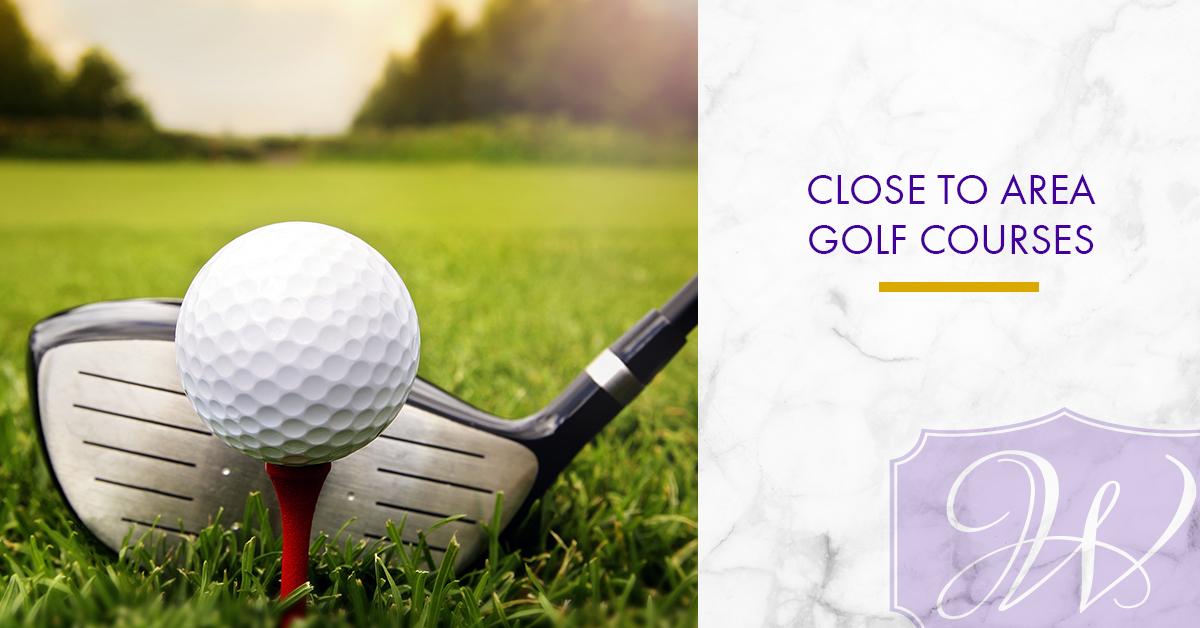 waverley golf blog image.jpg