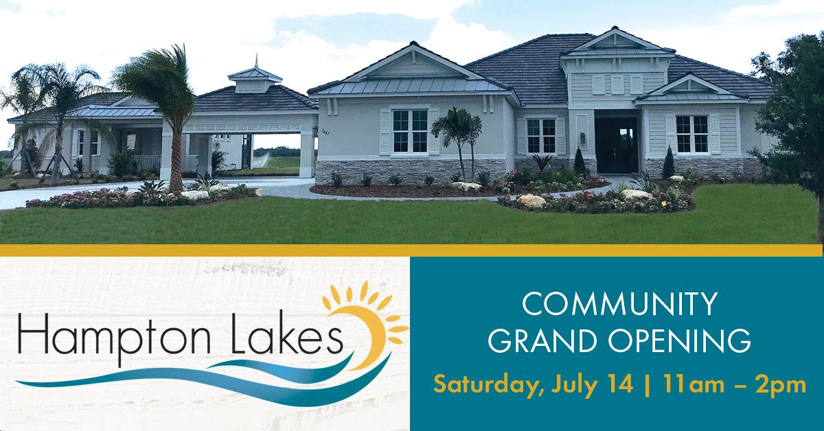 Hampton Lakes blog image.jpg