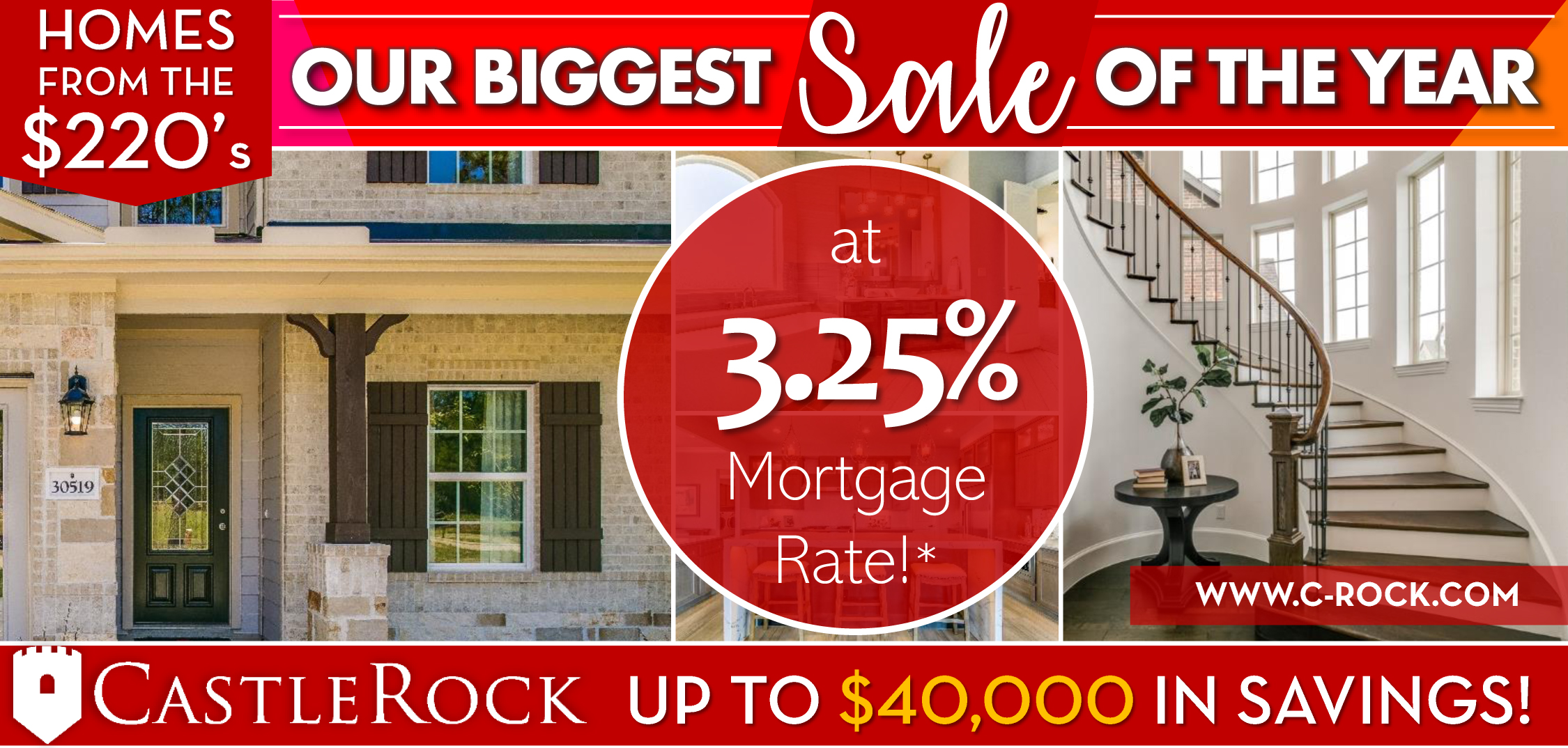 San Antonio New Homes - For Sale on Discount Price.jpg