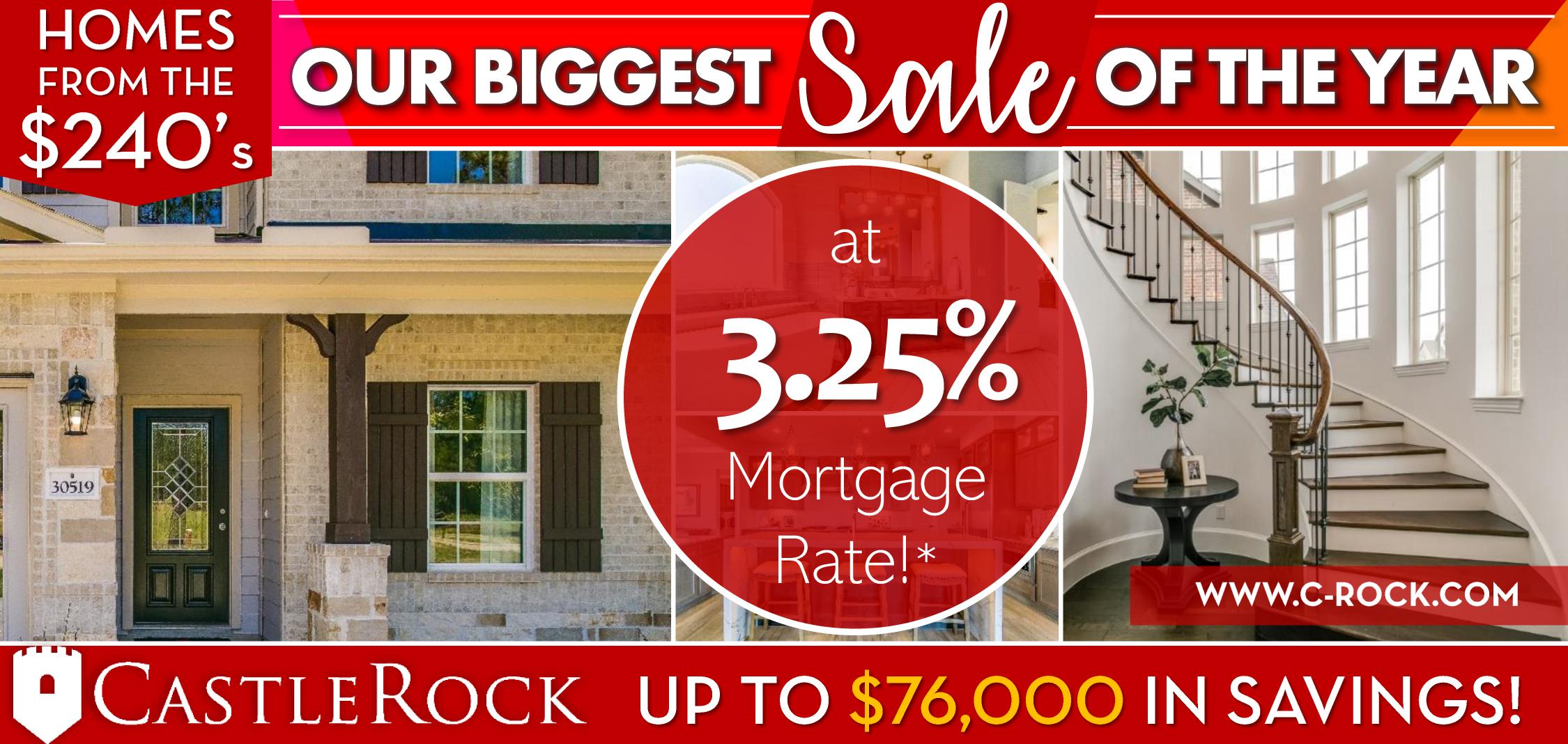 New Homes in Austin - Sale.jpg