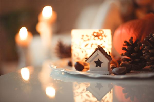 December 14th Blog