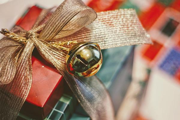 December 19th Blog