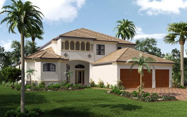 waverley-homes.jpg