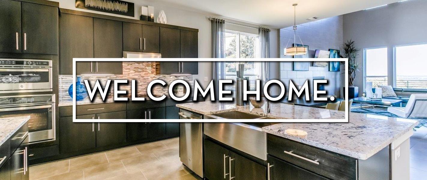 CastleRock Communities - New Homes in Austin.jpg