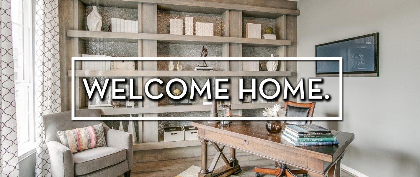 CastleRock Communities - New Homes in Dallas.jpg