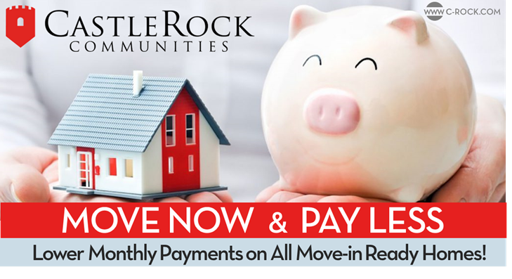 Move Now and Pay Less CastleRock.png