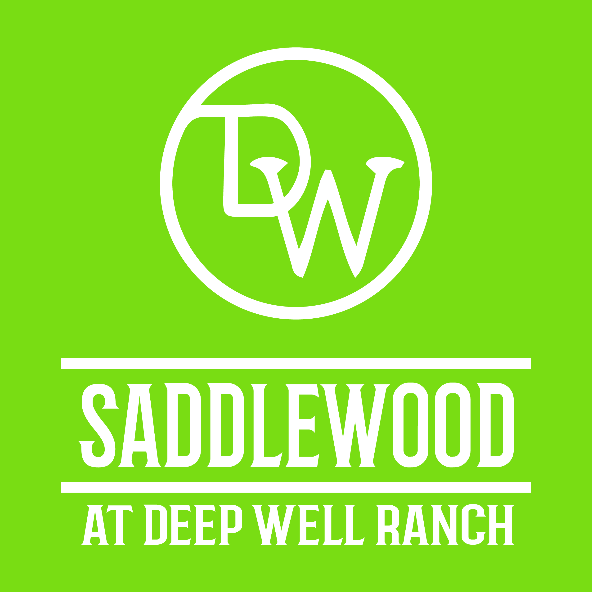 DW Saddlewood_green.jpg