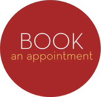 Book an Appointment.jpg