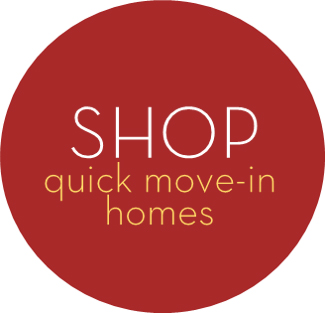 Shop Quick Move In Homes.jpg