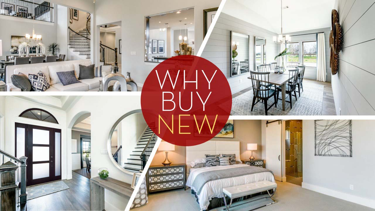 Why Buy New with CastleRock New Homes.JPG (2)