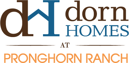 Dorn Homes at Pronghorn Ranch_WEB.png
