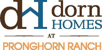 Dorn Homes at Pronghorn Ranch_WEB.png