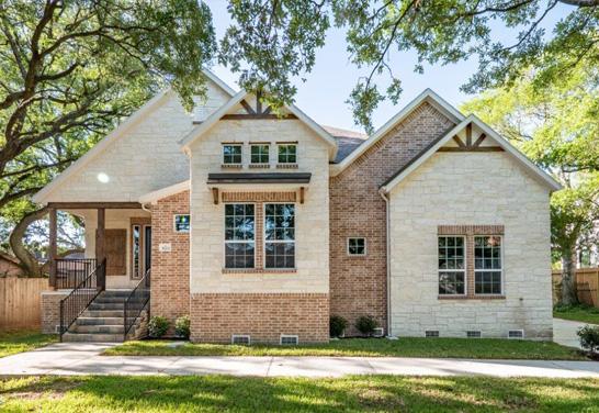 BOYL-homes-image.jpg