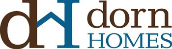 2020-Header-Logo.png