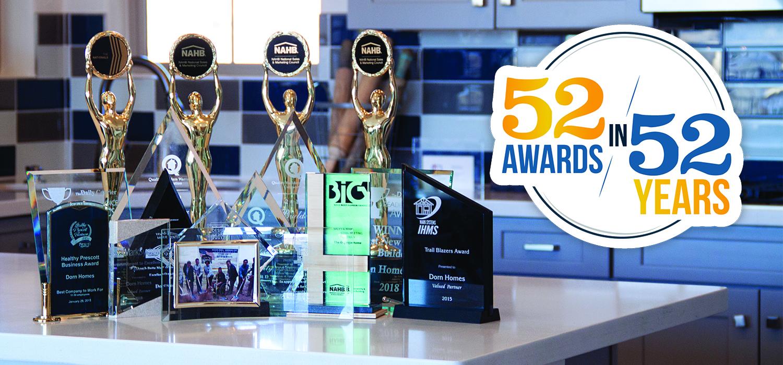 Awards-v3.jpg